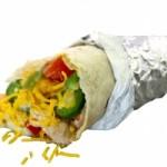 1392373_chicken_burrito