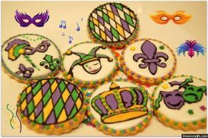 imagen-9090-galletas-de-carnaval