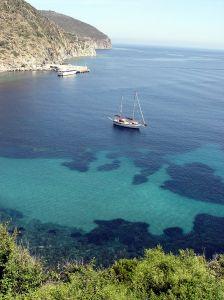 327931_mediterraneo__sailing_boat