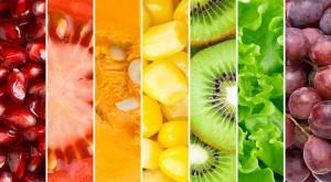 antioxidantes_f_improf_858x472