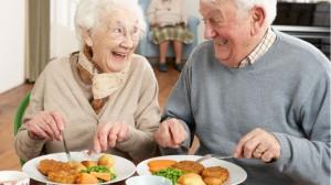 G2J_ElRincondelCuidador_2_alimentacion-ancianos