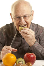 prevencion-nutricion1